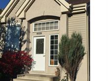 House for sale in Laval-Ouest (Laval), Laval, 2642, Rue  Paul-Morand, 27486252 - Centris