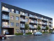 Condo for sale in Ville-Marie (Montréal), Montréal (Island), 1285, Rue  Plessis, apt. 301, 15512312 - Centris