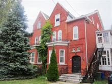 Maison à vendre à Saint-Jean-sur-Richelieu, Montérégie, 117 - 119, Rue  Champlain, 27408037 - Centris