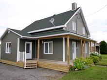 Maison à vendre à Saint-Honoré, Saguenay/Lac-Saint-Jean, 3361, boulevard  Martel, 10850476 - Centris