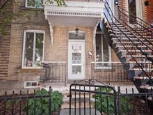 Condo à vendre à Le Plateau-Mont-Royal (Montréal), Montréal (Île), 3476, Rue  Dorion, 18402684 - Centris