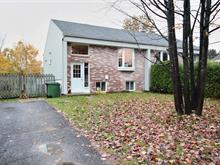Maison à vendre à Les Chutes-de-la-Chaudière-Ouest (Lévis), Chaudière-Appalaches, 13, Rue  Kelly, app. A, 9741180 - Centris