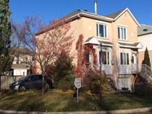 Maison à vendre à Le Vieux-Longueuil (Longueuil), Montérégie, 278, Rue  Migneault, 25655192 - Centris