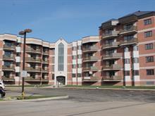 Condo à vendre à Dollard-Des Ormeaux, Montréal (Île), 4445, boulevard  Saint-Jean, app. 201, 15766275 - Centris