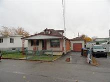 House for sale in Sainte-Marthe-sur-le-Lac, Laurentides, 93, 38e Avenue, 16523120 - Centris