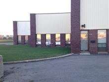 Industrial unit for rent in Saint-Laurent (Montréal), Montréal (Island), 2700, Rue  Halpern, 22364375 - Centris