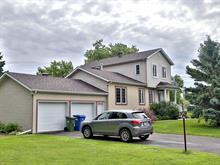 Maison à vendre à Saint-Charles-sur-Richelieu, Montérégie, 582, Rue  Prince, 27647334 - Centris