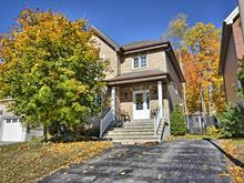 Maison à vendre à Gatineau (Gatineau), Outaouais, 102, Rue de Port-Daniel, 22797244 - Centris