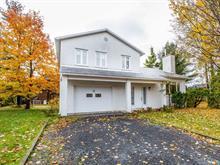 House for sale in Beaupré, Capitale-Nationale, 15, boulevard  Bélanger, 25124681 - Centris