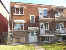 Condo / Apartment for rent in Mercier/Hochelaga-Maisonneuve (Montréal), Montréal (Island), 8428, Avenue  Pierre-De Coubertin, 15242753 - Centris