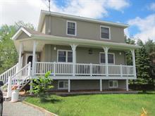 House for sale in Rouyn-Noranda, Abitibi-Témiscamingue, 4347, Rue  Saguenay, 26191136 - Centris