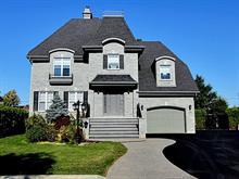 House for sale in L'Assomption, Lanaudière, 16, Rue  Dupuis, 21308445 - Centris