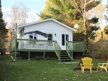 House for sale in Saint-Honoré, Saguenay/Lac-Saint-Jean, 150, Chemin du Pic, 21360248 - Centris
