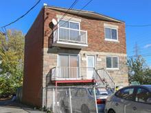 Triplex for sale in Rivière-des-Prairies/Pointe-aux-Trembles (Montréal), Montréal (Island), 11545 - 11549, boulevard de la Rivière-des-Prairies, 13597071 - Centris