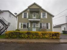 Duplex à vendre à Jonquière (Saguenay), Saguenay/Lac-Saint-Jean, 2079 - 2081, Rue  Sainte-Claire, 13247350 - Centris