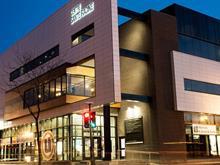 Commercial unit for rent in Chicoutimi (Saguenay), Saguenay/Lac-Saint-Jean, 80, Rue  Racine Est, suite 101, 27723159 - Centris