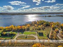 Terrain à vendre à Papineauville, Outaouais, 1143, Route  148, 23249337 - Centris
