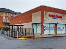 Business for sale in Pierrefonds-Roxboro (Montréal), Montréal (Island), 14895, boulevard de Pierrefonds, 13568557 - Centris
