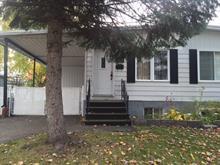 Maison à vendre à Saint-François (Laval), Laval, 8606, Rue  De Léry, 10365943 - Centris
