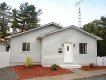 House for sale in Laval-Ouest (Laval), Laval, 5575, boulevard  Sainte-Rose, 18208995 - Centris