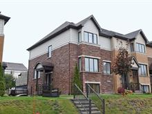 House for sale in Auteuil (Laval), Laval, 2032, Rue  Bienville, 11335196 - Centris