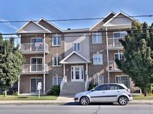 Condo à vendre à Saint-Hyacinthe, Montérégie, 15900, Avenue  Saint-Louis, app. 301, 24338640 - Centris
