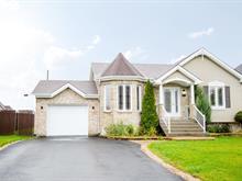 Maison à vendre à Mercier, Montérégie, 53, Rue  Mallette, 22721793 - Centris