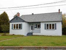 Maison à vendre à Lachute, Laurentides, 107, Rue  Cottingham, 22610828 - Centris