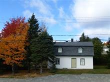 House for sale in Saint-Ferréol-les-Neiges, Capitale-Nationale, 2139, Avenue  Royale, 15903465 - Centris