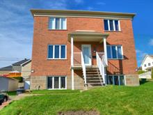 Triplex for sale in Beauport (Québec), Capitale-Nationale, 140 - 144, Rue d'Artois, 25949371 - Centris