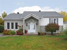 Maison à vendre à Les Coteaux, Montérégie, 178, Rue  Bazinet, 10499303 - Centris