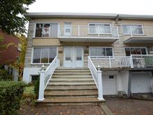 Triplex for sale in Montréal-Nord (Montréal), Montréal (Island), 11347 - 11351, Avenue  Éthier, 23815766 - Centris