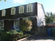 Maison à vendre à Candiac, Montérégie, 40, Place de Chambéry, 27215097 - Centris