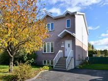 Maison à vendre à Saint-Hubert (Longueuil), Montérégie, 5369, Rue  Canon, 24180798 - Centris