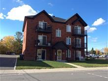 Immeuble à revenus à vendre à Saint-Jean-sur-Richelieu, Montérégie, 200, Rue  Cousins Nord, 26444928 - Centris