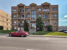 Condo for sale in Chomedey (Laval), Laval, 3840, boulevard  Le Carrefour, apt. 73, 9831760 - Centris