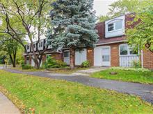 Townhouse for sale in Dollard-Des Ormeaux, Montréal (Island), 4788, Rue  Lake, 21923433 - Centris