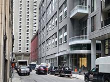 Condo à vendre à Ville-Marie (Montréal), Montréal (Île), 405, Rue de la Concorde, app. 1810, 24888346 - Centris