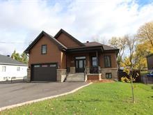 House for sale in Saint-François (Laval), Laval, 6650, boulevard des Mille-Îles, 16275384 - Centris