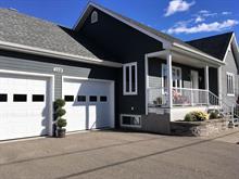 Maison à vendre à Les Coteaux, Montérégie, 133, Rue  Robert, 9102483 - Centris