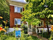 Duplex for sale in Rivière-des-Prairies/Pointe-aux-Trembles (Montréal), Montréal (Island), 11805 - 11807, Rue  Sainte-Catherine Est, 21185618 - Centris