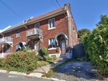 Duplex à vendre à Lachine (Montréal), Montréal (Île), 203 - 205, Avenue de Mount Vernon, 23788020 - Centris