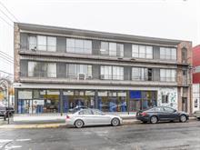 Condo à vendre à Rosemont/La Petite-Patrie (Montréal), Montréal (Île), 4446, Rue  Bélanger, app. 6, 10782414 - Centris
