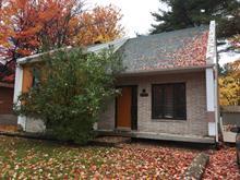 House for sale in La Plaine (Terrebonne), Lanaudière, 3380, Rue  Arsenault, 14594237 - Centris