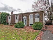 Maison à vendre à Verchères, Montérégie, 40, Rue  Laurier, 21509512 - Centris