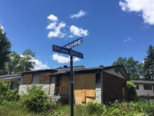 Maison à vendre à Dollard-Des Ormeaux, Montréal (Île), 84, Rue  Sunshine, 22068690 - Centris