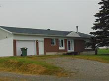 Maison à vendre à Sainte-Marguerite, Chaudière-Appalaches, 266, Route  275, 28525926 - Centris