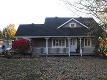 Maison à vendre à Saint-Joseph-du-Lac, Laurentides, 2302, Chemin  Principal, 24506061 - Centris