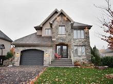 House for sale in Trois-Rivières, Mauricie, 1090, Rue  Gilles-Lupien, 28306812 - Centris