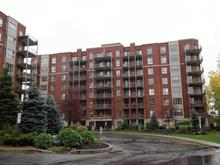 Condo for sale in Chomedey (Laval), Laval, 3100, boulevard  Notre-Dame, apt. 405, 21181640 - Centris